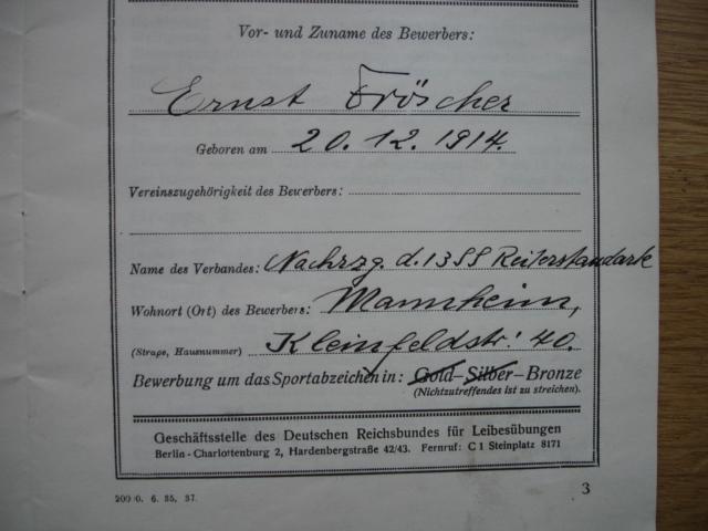 livret deutsches reichs sportabzeichen Dsc09599