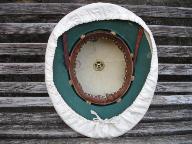 casque colonial à identifier Dsc09617