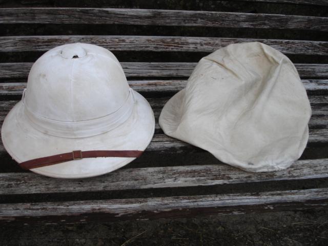casque colonial à identifier Dsc09621