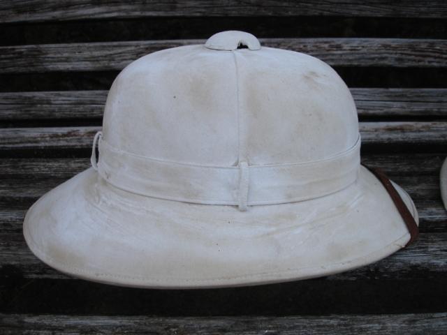 casque colonial à identifier Dsc09622