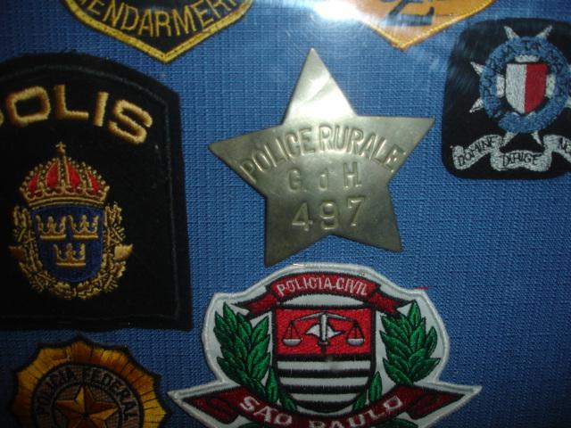 gros lot insignes police us et divers Dsc09948