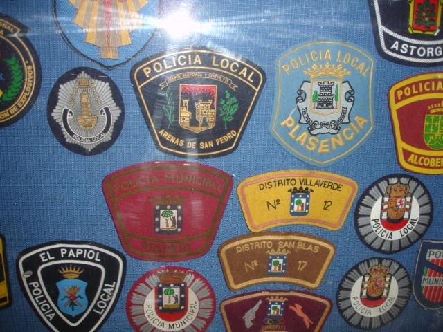 gros lot insignes police us et divers Dsc09956