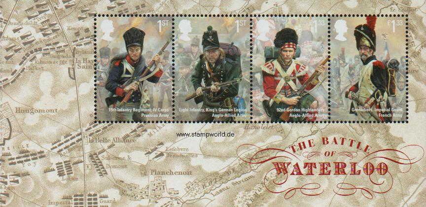 Briefmarken-Kalender 2018 - Seite 7 Stamp_10