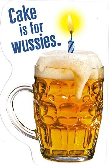 Brewdude's birthday is coming! Beer_b10