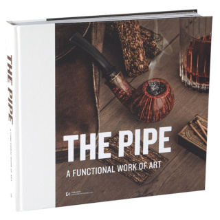 Pipe Book for a Great Price Bkpipe10