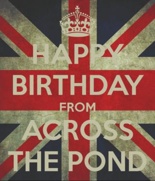 Stick it's yer Birthday! Happy-11