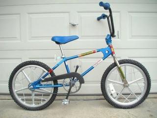 Favorite toy as a kid? Mongoo10