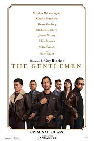 What movie are you watching? - Page 11 Thegen10