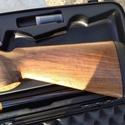 Browning Maxus Black Gold 20210318
