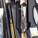 Browning Maxus Black Gold 20210319