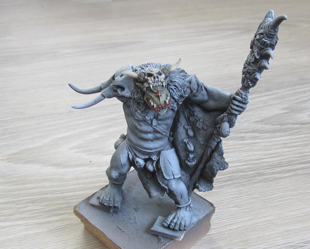 Revoilà ... l'Orc ! 313