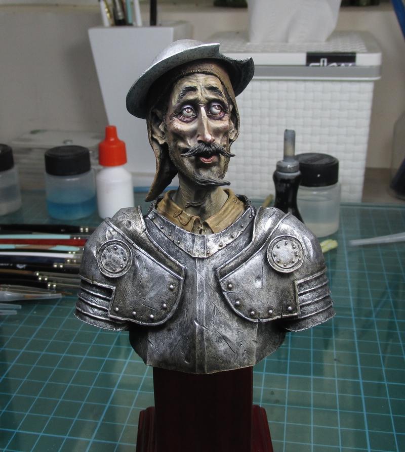 Un peu d'humour : Don Quichotte ! Dq_1110