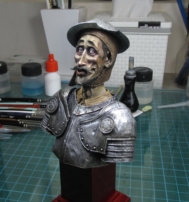 Un peu d'humour : Don Quichotte ! Dq_1210