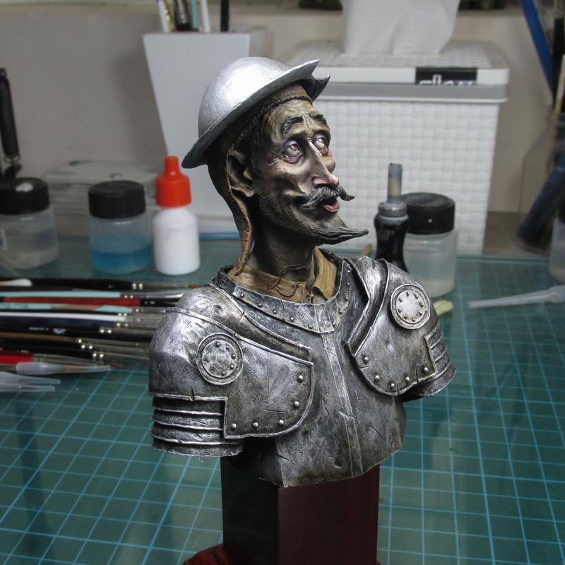 Un peu d'humour : Don Quichotte ! Dq_1310