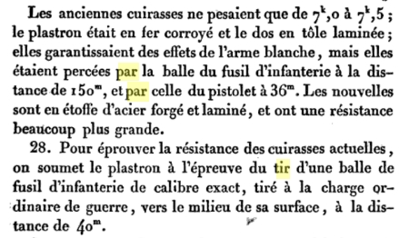 Orléans Cavalerie 1730 - Poste Militaire Gqf10