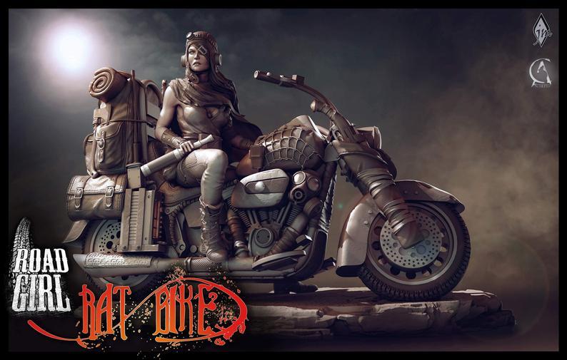 la bikeuse Il_79411