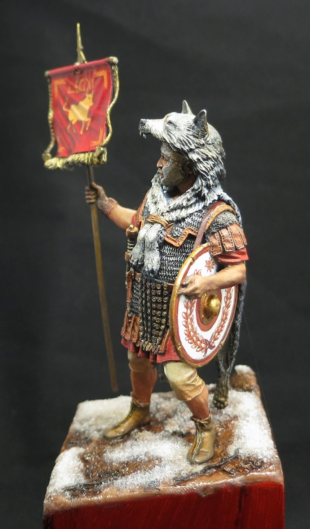 Vexillarius II Img_0068