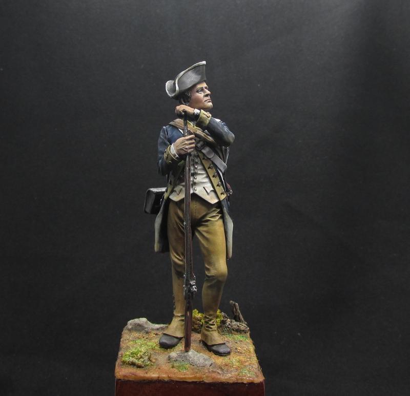 Private 1st New York Regiment Img_1929