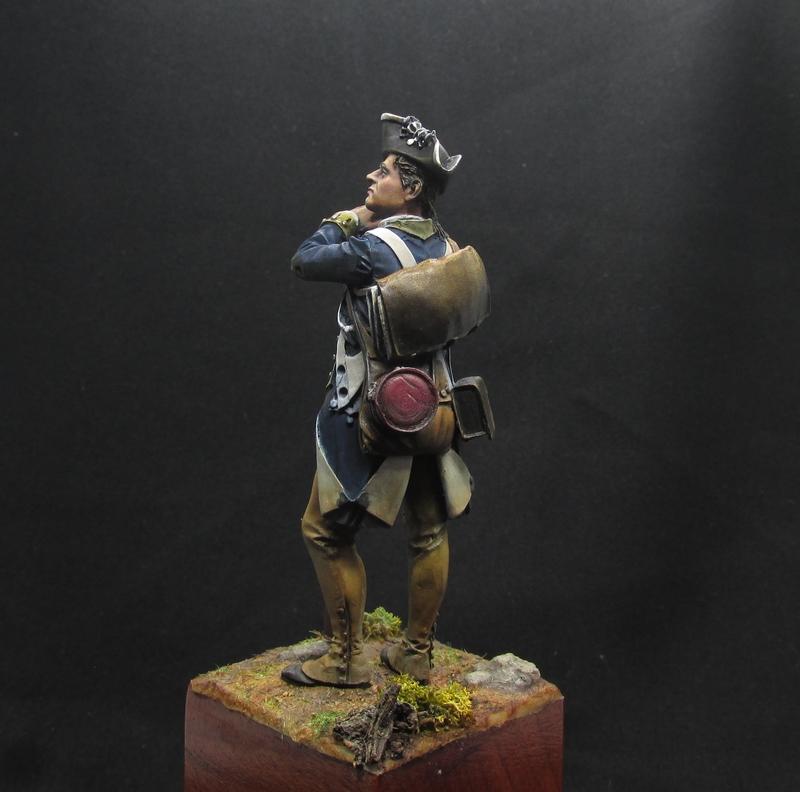 Private 1st New York Regiment Img_1931