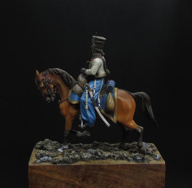 Officier du 5ème Hussards Img_2213