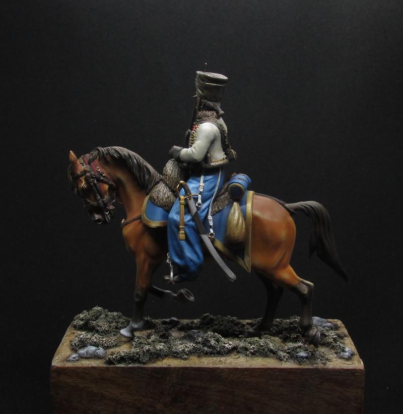 Officier du 5ème Hussards Img_2214