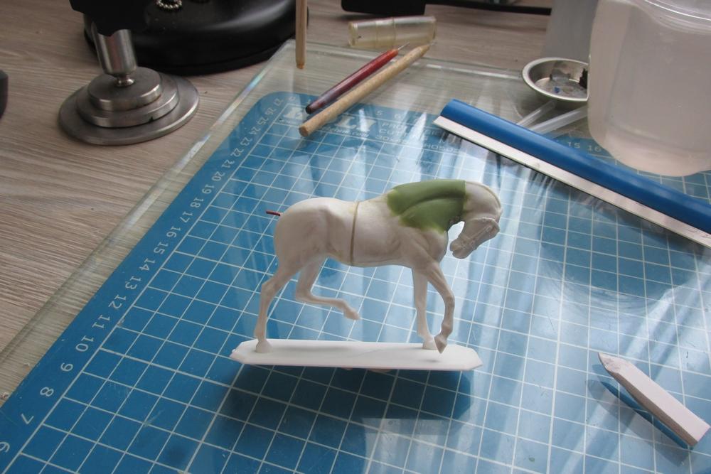 Encolure de cheval Img_9110