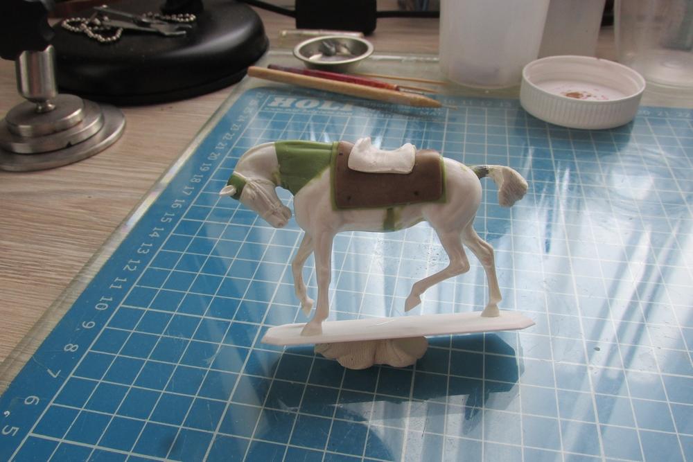 Encolure de cheval Img_9113