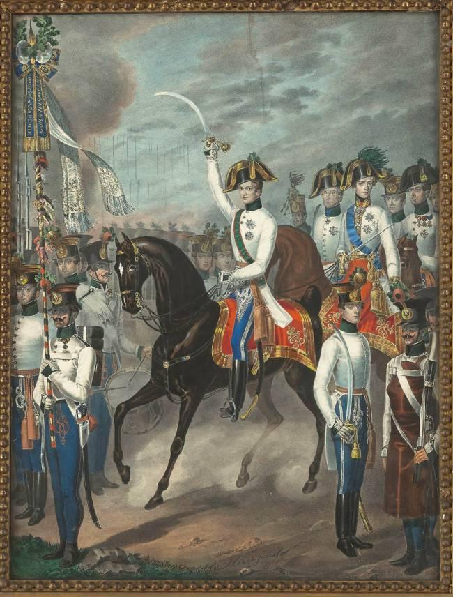 Duc de reichstadt par BONO Le_duc10