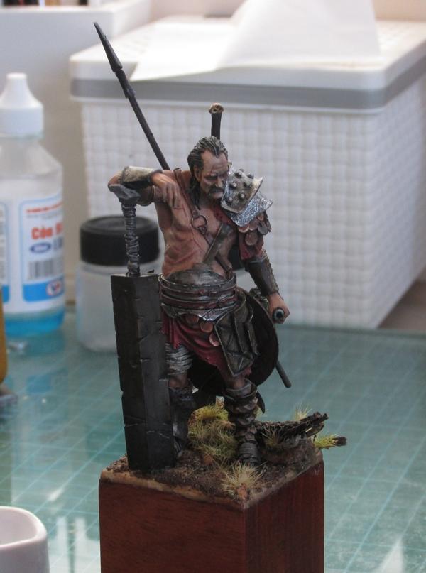 Last mercenary Lm_1410