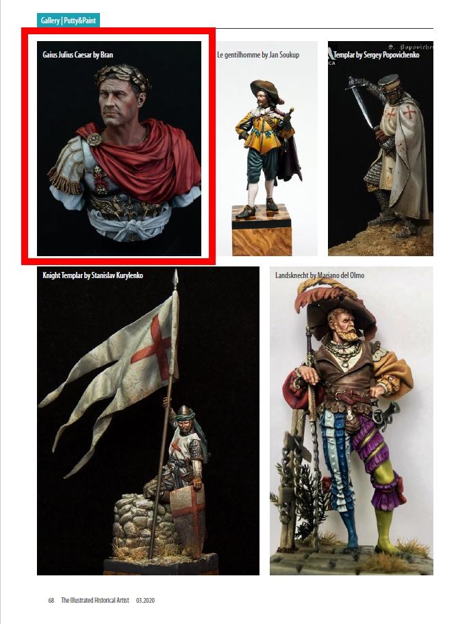 Gaius Julius Cesar buste Nuts Planet - Page 2 Sans_t67