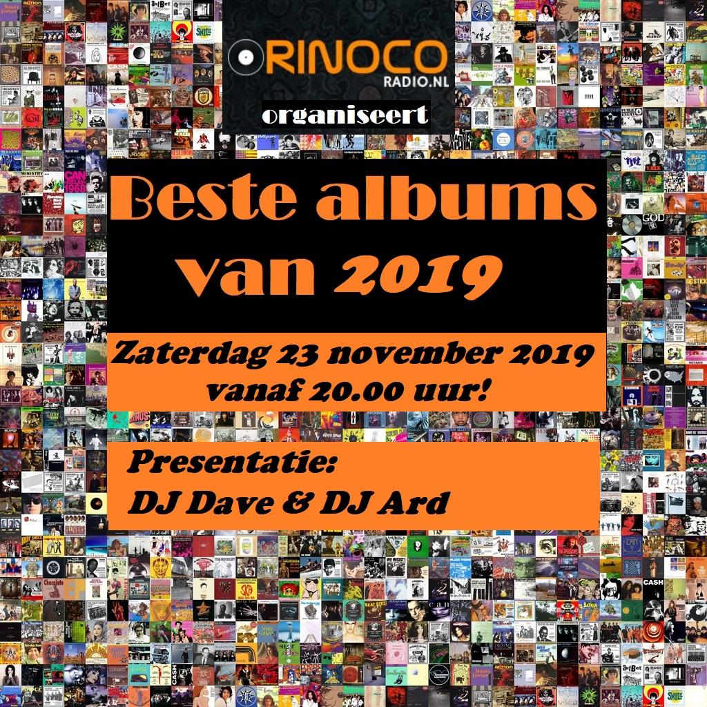 Zat. 23-11: Beste albums van 2019! Beste_10