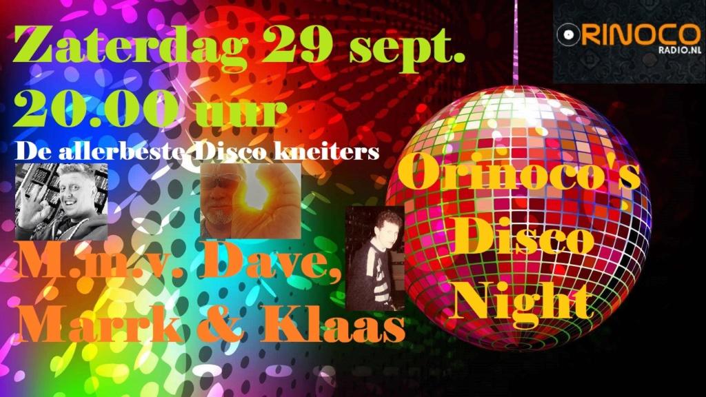 Zaterdag 29 Sept.: Orinoco's Disco Night Disco_10