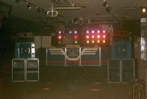 Zaterdag 29 Sept.: Orinoco's Disco Night Eagle_10
