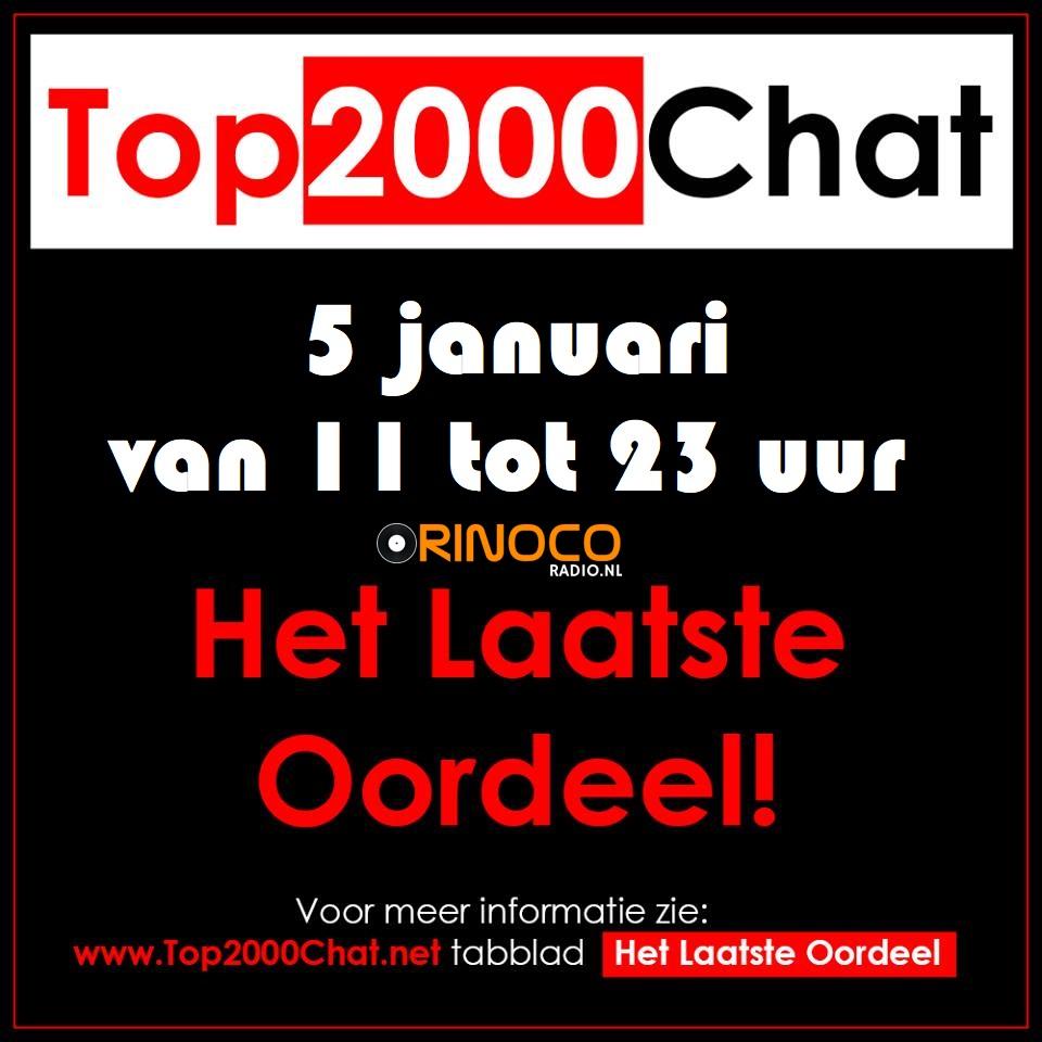 Het Laatste Oordeel - 5 januari vanaf 11.00 Het_la10