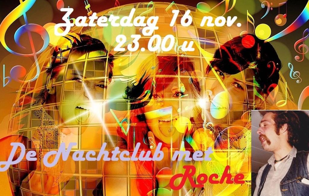 Zat. 16 nov. De Combi Show Nachtc11