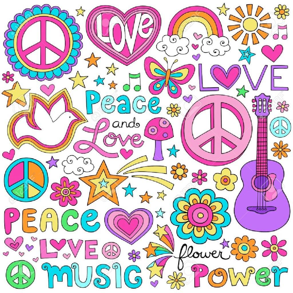 Sixties Thema Weekend 8, 9 & 10 maart 2019 - Pagina 2 Peace_10