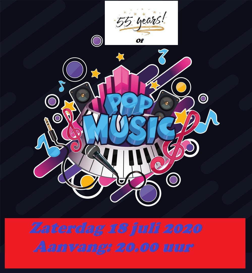 Za. 18 juli: 55 Years Of Pop Music! Pop_mu10