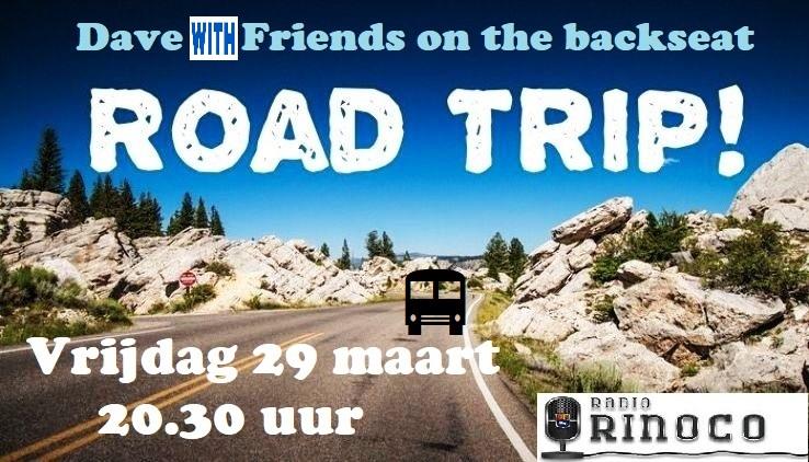 Vrijdag 29 maart: The Road Trip! Road_t10