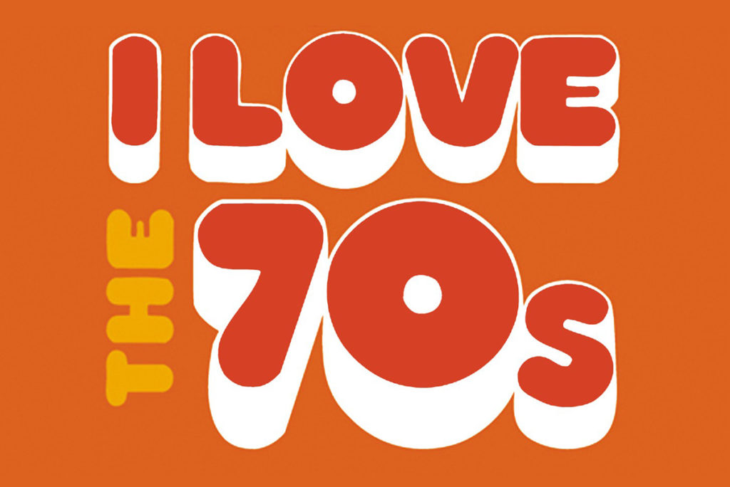 Ma. 22-04: Geen Top 40 Jukebox, wel Seventies Sevent10