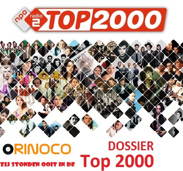 Don. 06-12: Dave's Top 2000 dossier Top_2010