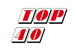 Maandag 10-12: De Jukebox draait door! Top_4013