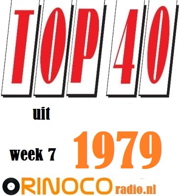 Ma. 11-02: Top 40 Jukebox vanaf 20.30 uur Top_4016