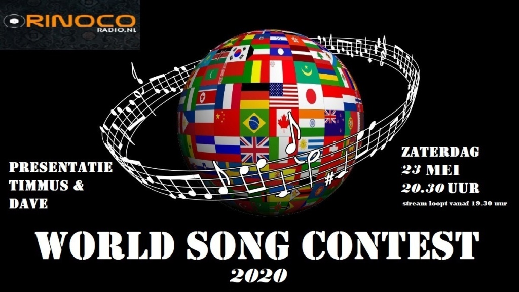 World Song Contest 2020 (Zat. 23 mei) - Pagina 2 Wsc_2013