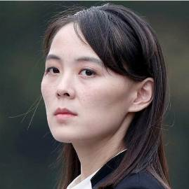 Corea Del Norte (El topic) - Página 5 5cc2c510