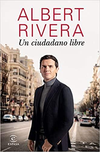Albert Rivera - Página 6 Rivera10