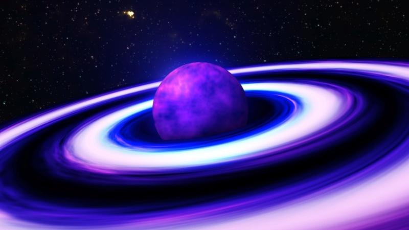 Звёздное небо и космос в картинках - Страница 3 -1bdhn10
