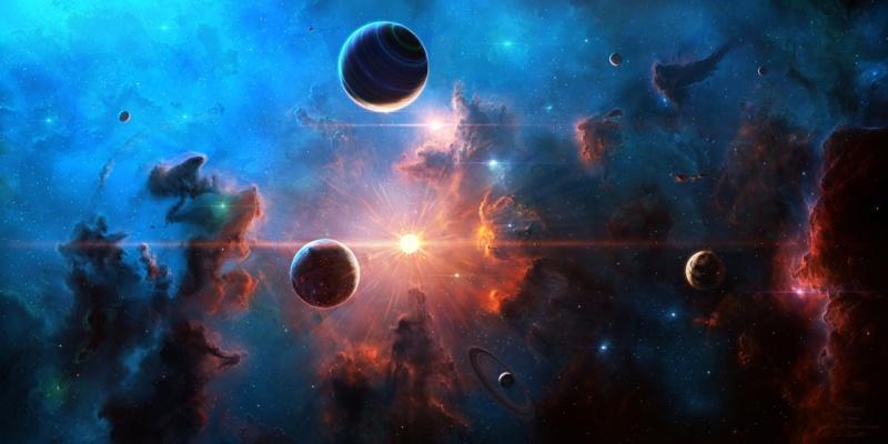 Звёздное небо и космос в картинках - Страница 40 -hml3z10