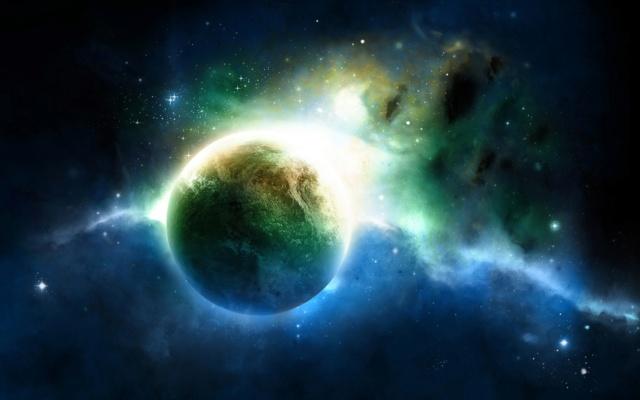 Звёздное небо и космос в картинках - Страница 6 0airpv10