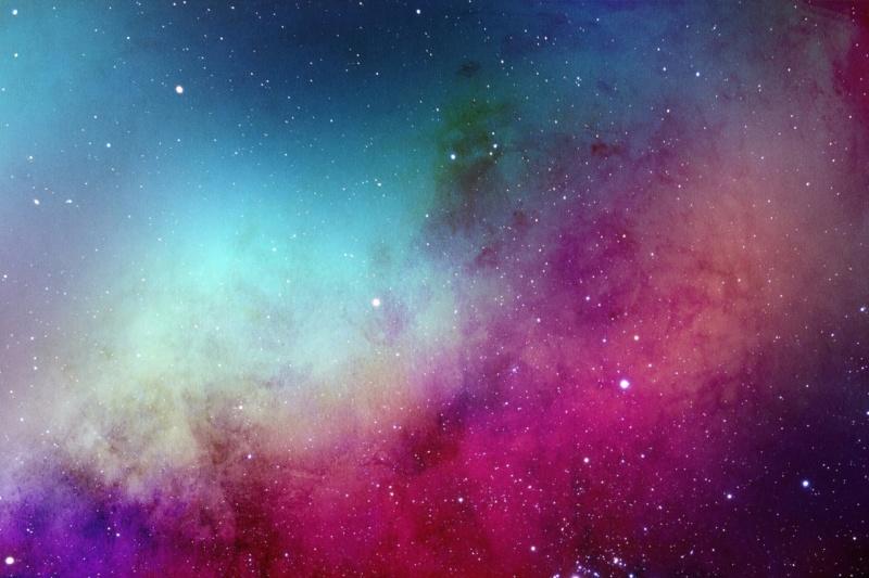 Звёздное небо и космос в картинках - Страница 2 0vrewx10