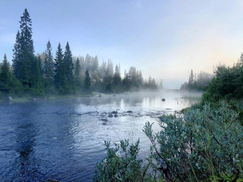 Роскошные пейзажи Норвегии - Страница 16 0z8qsp10